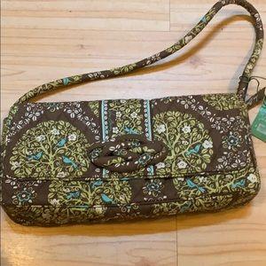 Vera Bradley NWT bag
